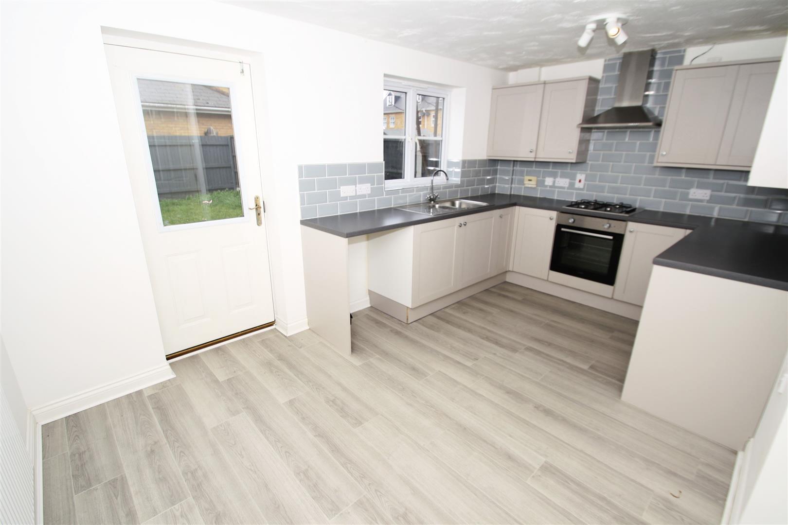 KitchenDiner.jpg